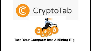 cryptotab,crypto tab,cryptotab browser review,is cryptotab legit,cryptotab review,crypto tab review,criptotab,cryptotap,cryptotab scam,crypto tab browser