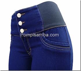 Venta De Pantalones Corte Colombiano Por Mayoreo Jeans Levanta Pompis 2018 Pantalon Levanta Pompis Para Dama Stretch Venta De Mayoreo 2020 2019