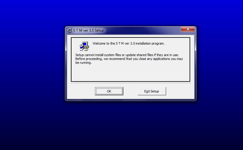 Stm bengali software for windows 7 64 bit