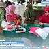 [Foto] Suasana PPDB Hari Kedua di SIT Ukhuwah