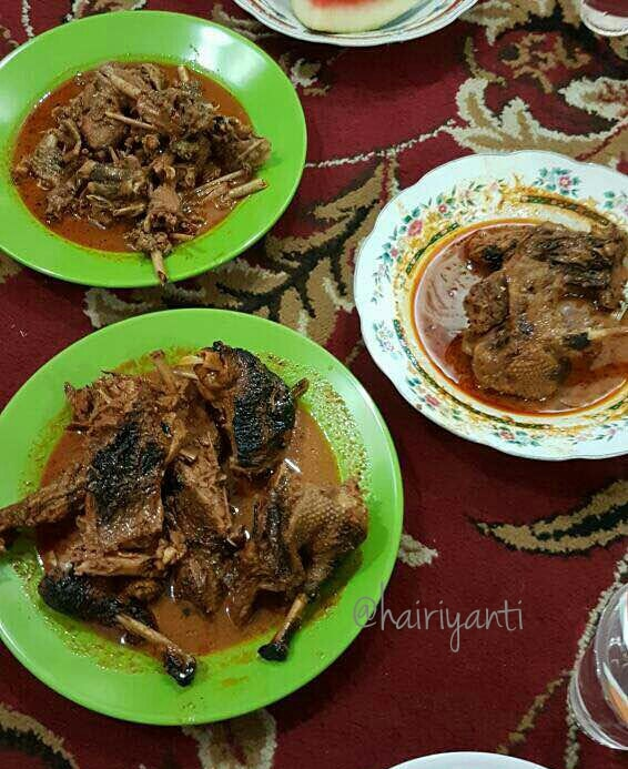 Hairi Yanti S Blog Agar Libur Idul Fitri Di Kampung Halaman Menjadi Menyenangkan