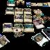 Arkham Horror tendrá juego de cartas (LCG)