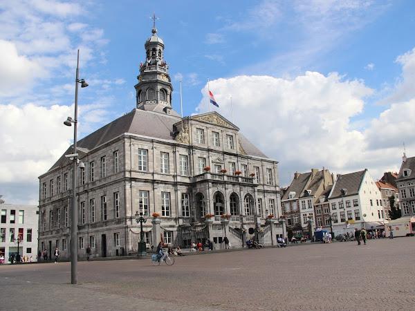 ღFotografie mijn levenღ #25 | Maastricht