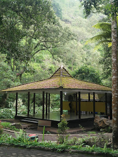 Travelling Dan Wisata Ke Air Terjun Coban Rondo Malang Jawa Timur