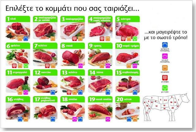 http://2.bp.blogspot.com/-o4df684jZ7k/ViFE3GtPOaI/AAAAAAAAaXE/nDrhBmKvlgg/s1600/komatia01.jpg
