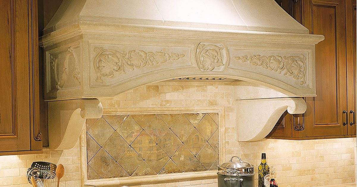 Kcfauxdesign Com Diy Decorative Hood Range Vent