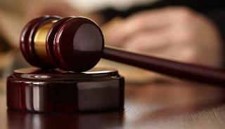 Tinjauan Umum Mengenai Hakim Ad Hoc