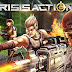 Download Crisis Action 2.0.6 Mod Apk With Data [Unlimited Money]
