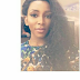 Lol..Singer Tekno 'Pana' Confesses His Love For Genevieve Nnaji And Fans Troll Him..