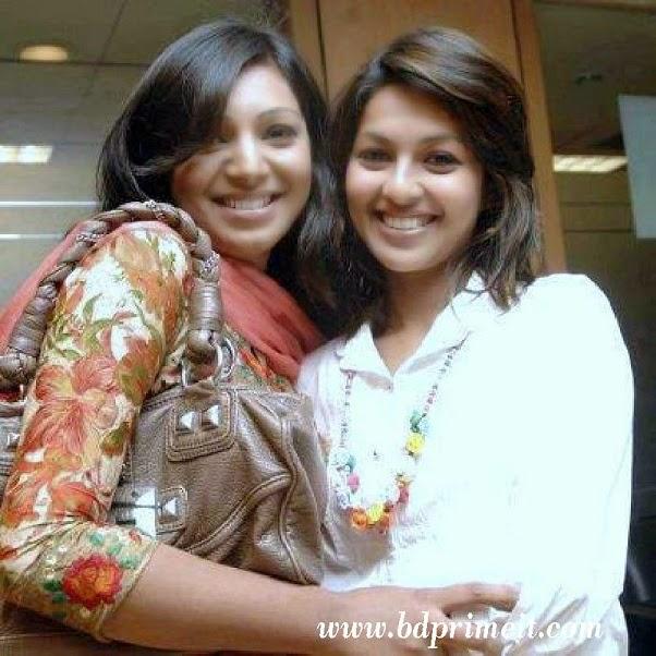 Sadia Jahan Prova: Monalisa : BD Model Actress Pictures Gallery And Profile
