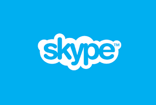Chatbots land on Skype's Mac client and web app
