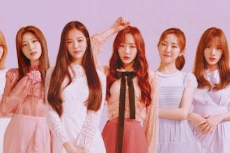 [COMEBACK] GWSN 공원소녀 preparan su regreso en marzo
