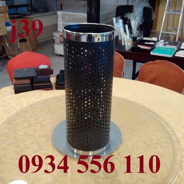 Ống cắm ô, giá để ô chất lượng cao ở Hà Nội