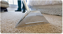 http://carpetcleaningtomball.com/wp-content/uploads/2017/02/Carpet-Cleaning-Tomball-TX.jpg