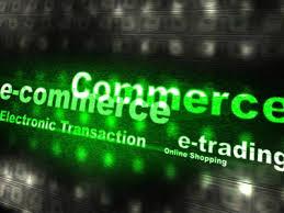 aspectos tecnológicos a considerar en el comercio electronico