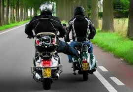 3 Powerful Tips on How to Fix Motorcycle Strike Do not Want to Live - Modern Moto Magazine