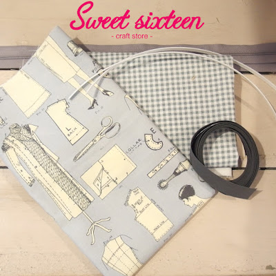 http://www.sweetsixteencraftstore.com/tienda-online/1167-kit-sal-costurero-o-neceser-de-viaje.html