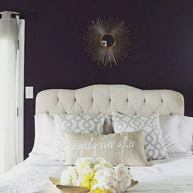 How to keep your white towels fluffy the glam farmhouse - Wash white sheets keep fresh ...