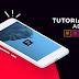 Tutoriales de Adobe | Tips para diseñadores