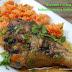 Kurczak Z Octem Balsamicznym Z Wolnowaru Stare Gary