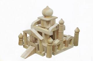 Produsen, penyedia, pengrajin, penjual, distributor, supplier jual mainan alat peraga edukatif ape edukasi anak tk dan paud playground mainan luar