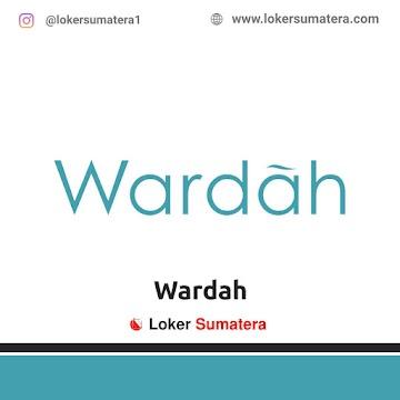 Lowongan Kerja Jambi, PT Paragon Technology and Information (Wardah) Juli 2021