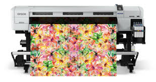 Epson Sure Color F7070 Free Driver Download