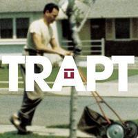 [2002] - Trapt [Reissue]