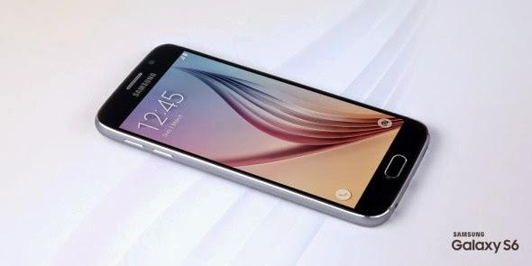 Galaxy S6, Harga Hp Samsung Galaxy, Harga Samsung Galaxy S6 terbaru di indonesia, samsung, spesifikasi Galaxy s6,