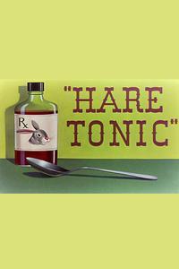 Watch Hare Tonic Online Free in HD