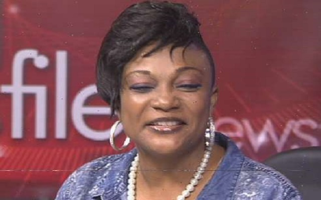 NDC's 'burial' of Akufo-Addo is 'witchcraft' – Otiko