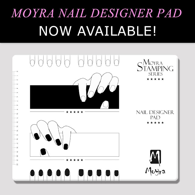 Lacquer Lockdown - nail art stamping mat, nail art mat, nail art mat comparison, Ubermat, Winstonia Store Mat, Bundle Monster Mat, Bundle Monster Lotus Mat, Bliss Kiss Simply Neat Mat, Moyra stamping mat, MoYou London stamping mat, Chez Delaney Stamping mat, Marianne Nails stamping mat, MyOnline Shop stamping mat, stamping, nail art mat silicone, nail art mats, comparison, DRK Stamping mat,AliExpress stamping mat, nail matinee stamping mat, Messy Mansion stamping mat