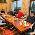 Πρώτη συνάντηση των Επαγγελματιών φωτογράφων - εικονοληπτών Ν. Ημαθίας
