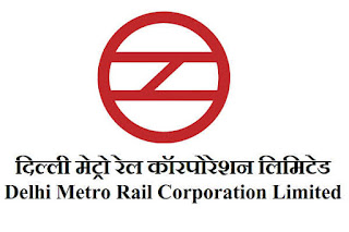 DMRC JE & SC/TO Recruitment 2016