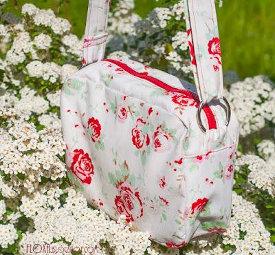 сумка в дорогу, в аэропорт, сумка вокзал, сумочка через плечо