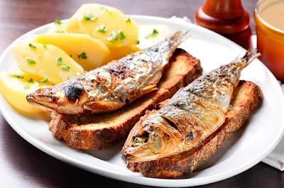 Portugalia Kuchnia Dania Potrawy Najbardziej charakterystyczne 7 cudów kulinarnych Porugal jedzenie przewodnik opis