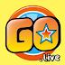 Cara Menikmati Siaran Spesial di Gogo Live dengan Gratis