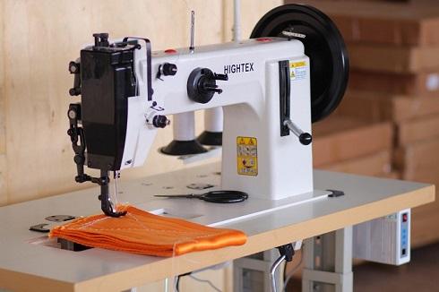 Heavy Duty Industrial Sewing Machines Heavy Duty Sewing