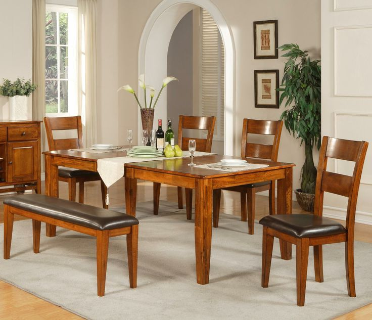 Piece Kitchen Table Sets Simple Step by Step Detail - Kitchen