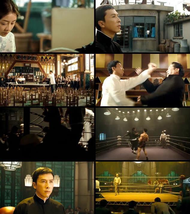 ip man 3 hindi dubbed full movie 480p