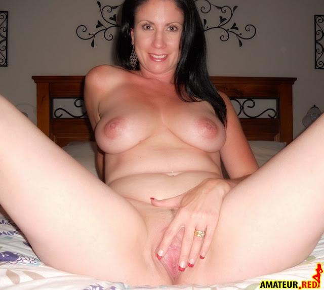 Hot anal milfs