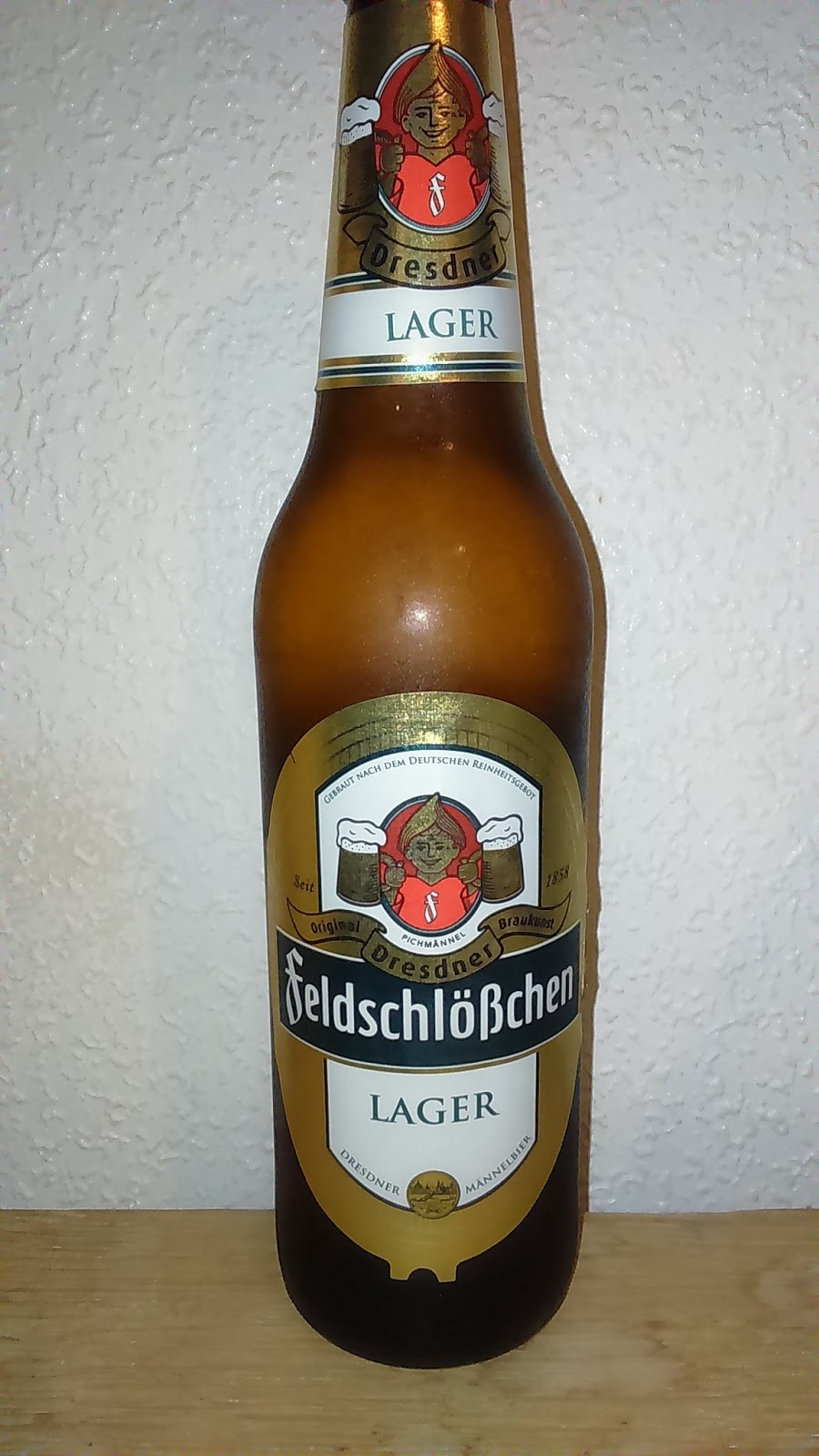 drink basel beer