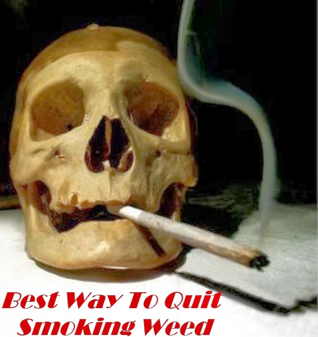 Side Effects Of Non Smoking Tablets, Best Ways To Quit