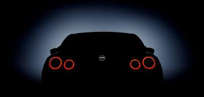 Πρόγευση από την παρουσία της  Nissan στο Σαλόνι Αυτοκινήτου της Νέας Υόρκης