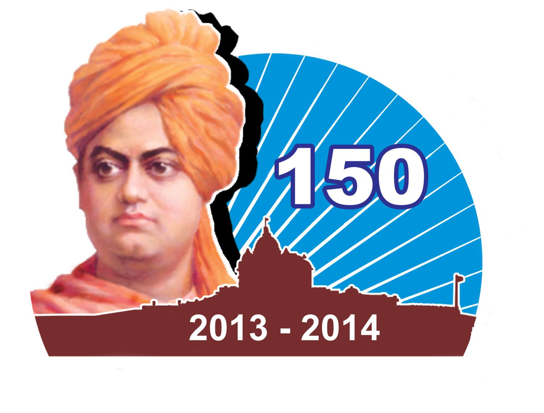 Swami Vivekananda Chicago Speech In Malayalam Pdf