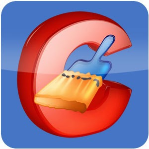 Download EasyCleaner 2.0.6.380