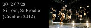 http://blackghhost-concert.blogspot.fr/2012/07/2012-07-28-si-loin-si-proche-creation.html