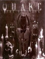 Quake 2 Pc Game Free Download Full Version