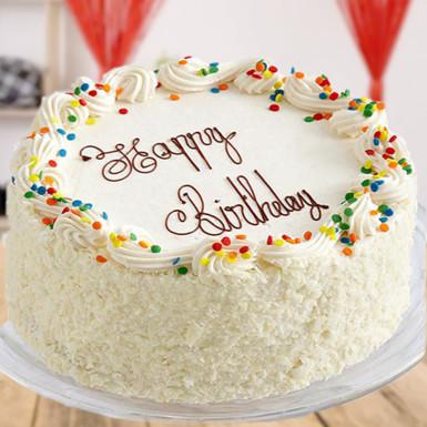 Marvelous Sweet Street Cakes Sweet Street Birthday Cakes Prices Personalised Birthday Cards Akebfashionlily Jamesorg