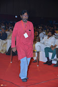 Om Namo Venkatesaya Music Launch-thumbnail-10